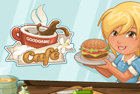 ggcafe-featured-bwanrbsr