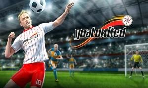 goal-united (1)
