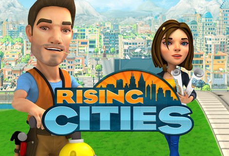 rising_cities_neu