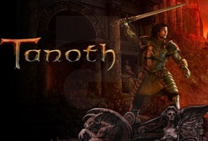 tanoth_online_227
